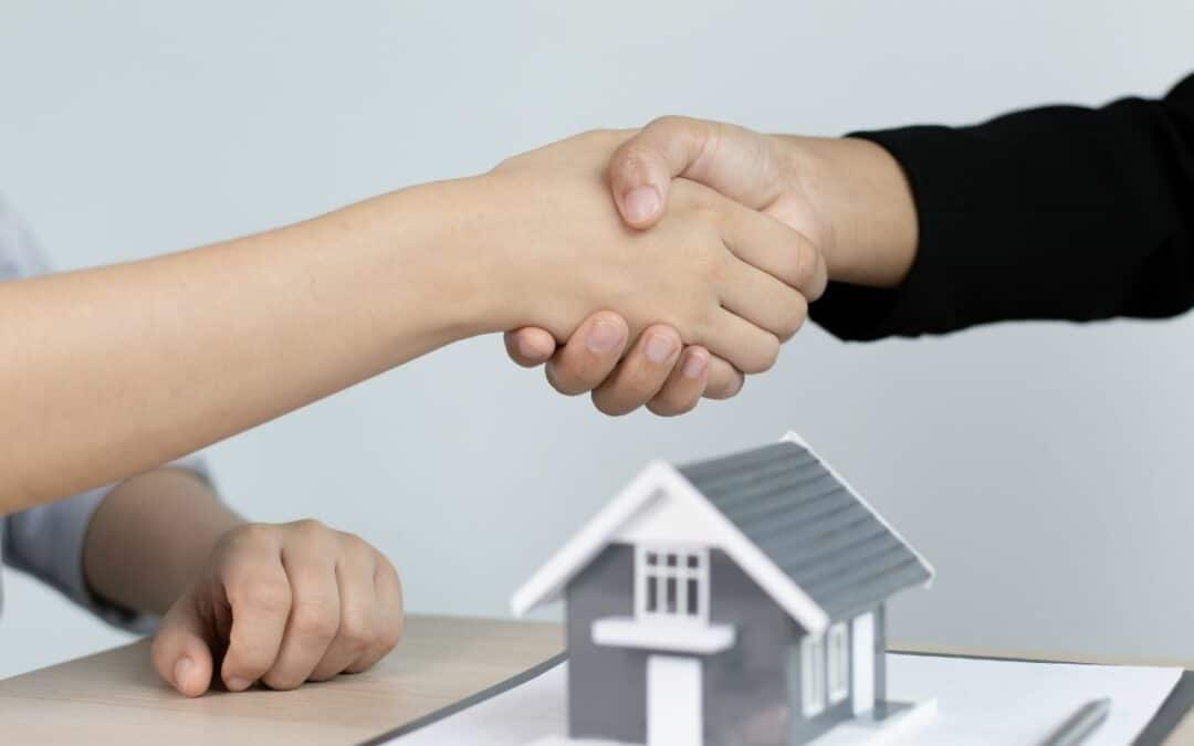 Increase the Value Of Your Salem Home Through These Home Improvement Tips!