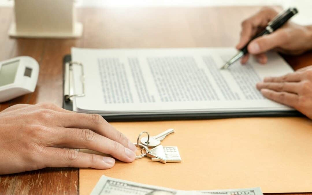 Make Sure To Follow These Tips Before Selling Your Salem Home