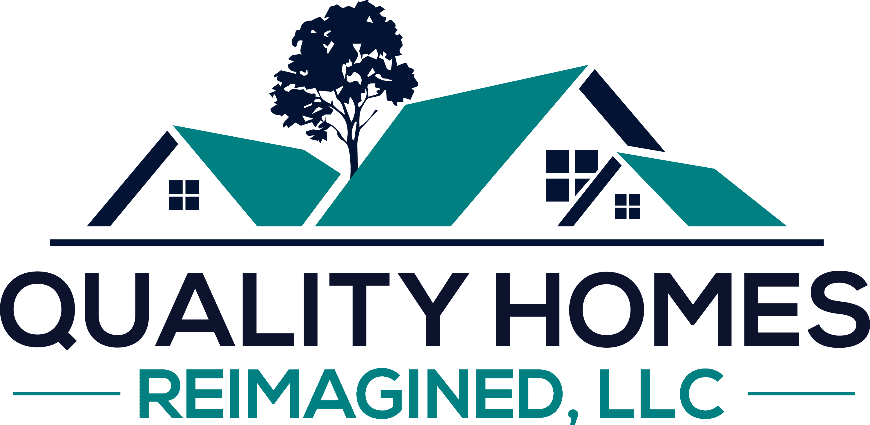Quality Homes Reimagined, LLC