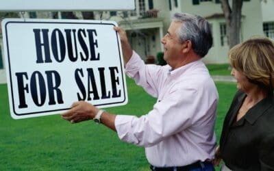 Why And How Selling Your Home In Salem Can Help With Your Bad Credit